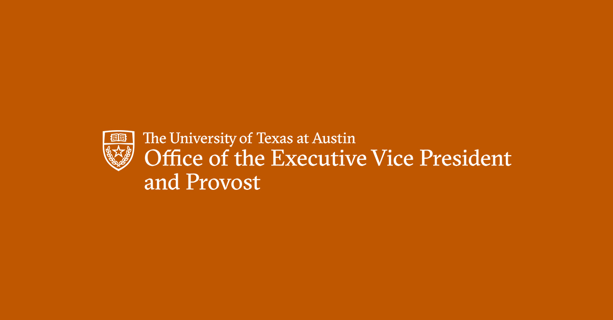 provost card.